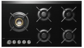 輸入機器からガス調理機器ファン必見のコンロ登場!!_a0155290_162389.jpg