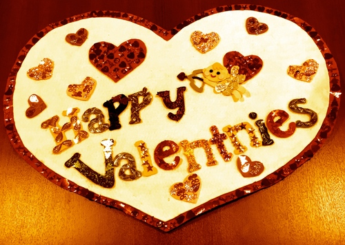 happy Valentine\'s Day with lots of love_a0135191_23265417.jpg