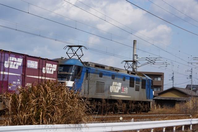 藤田八束の鉄道写真@消えていった寝台特急列車たち・・・何故こんなにも沢山の特急寝台がスクラップになるのか、もっと知恵を使って欲しい_d0181492_21394147.jpg