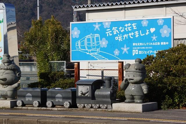 藤田八束の鉄道写真@消えていった寝台特急列車たち・・・何故こんなにも沢山の特急寝台がスクラップになるのか、もっと知恵を使って欲しい_d0181492_21403070.jpg