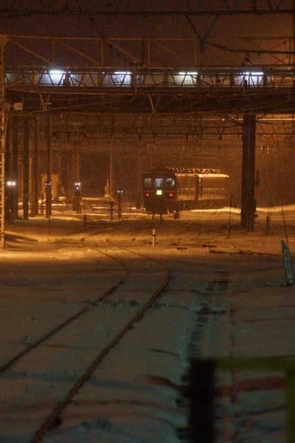 藤田八束の鉄道写真@消えていった寝台特急列車たち・・・何故こんなにも沢山の特急寝台がスクラップになるのか、もっと知恵を使って欲しい_d0181492_23375614.jpg