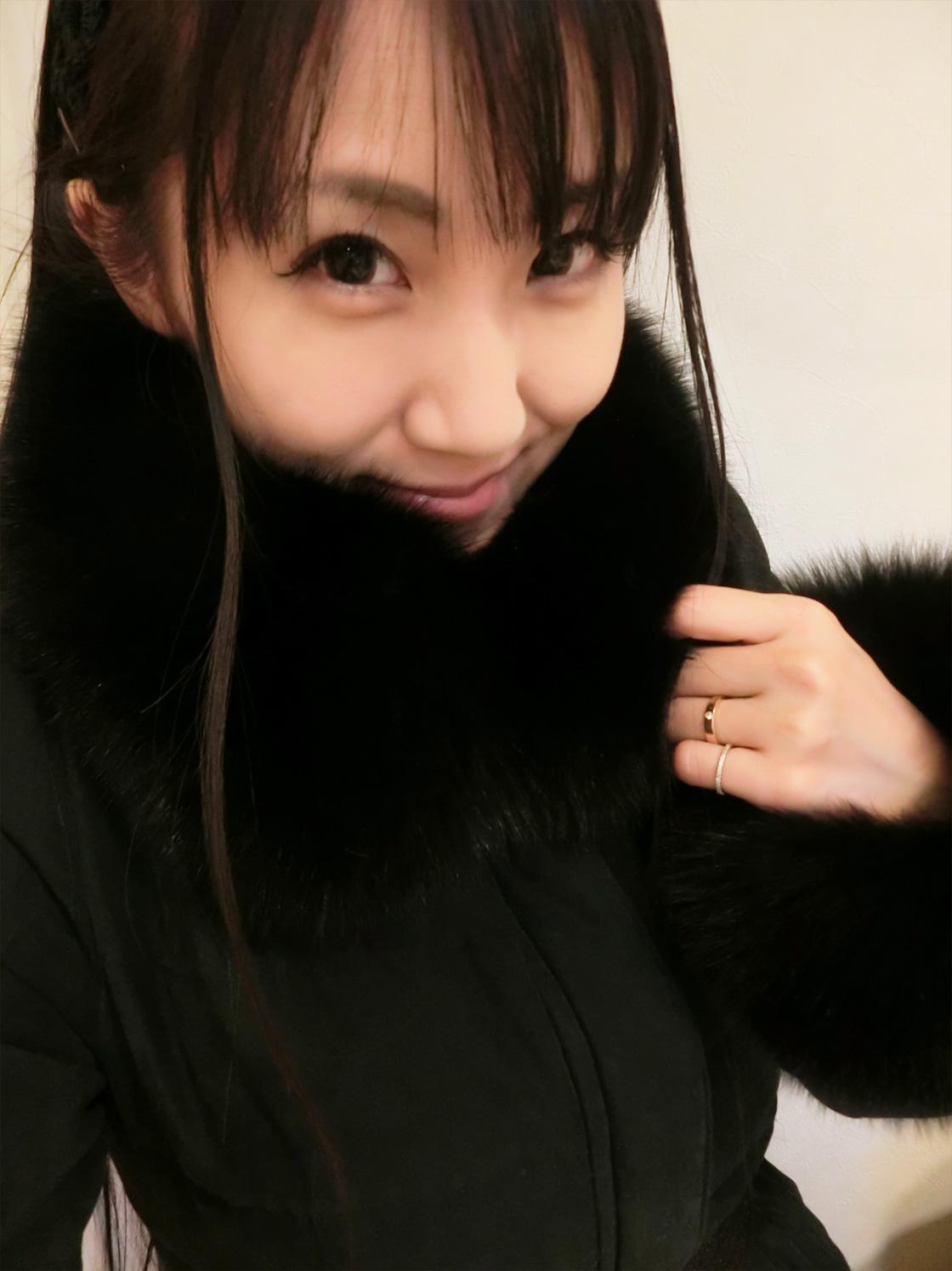 笑顔のValentine♡絶品お漬物&へっぽこクマさん(汗)_d0224894_7533710.jpg