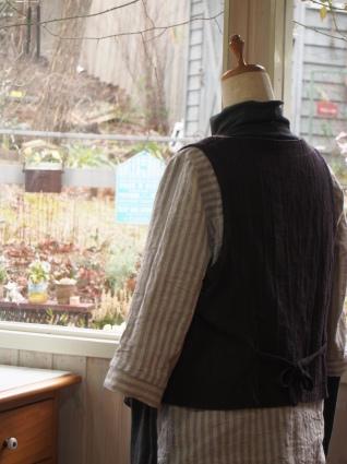 ミモザガーデンさんに行ってきました。_f0331101_23390421.jpg