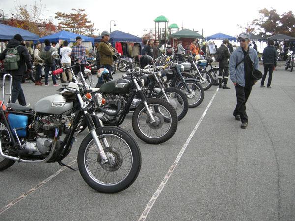 Triumph Riot 4th_f0161305_22062011.jpg
