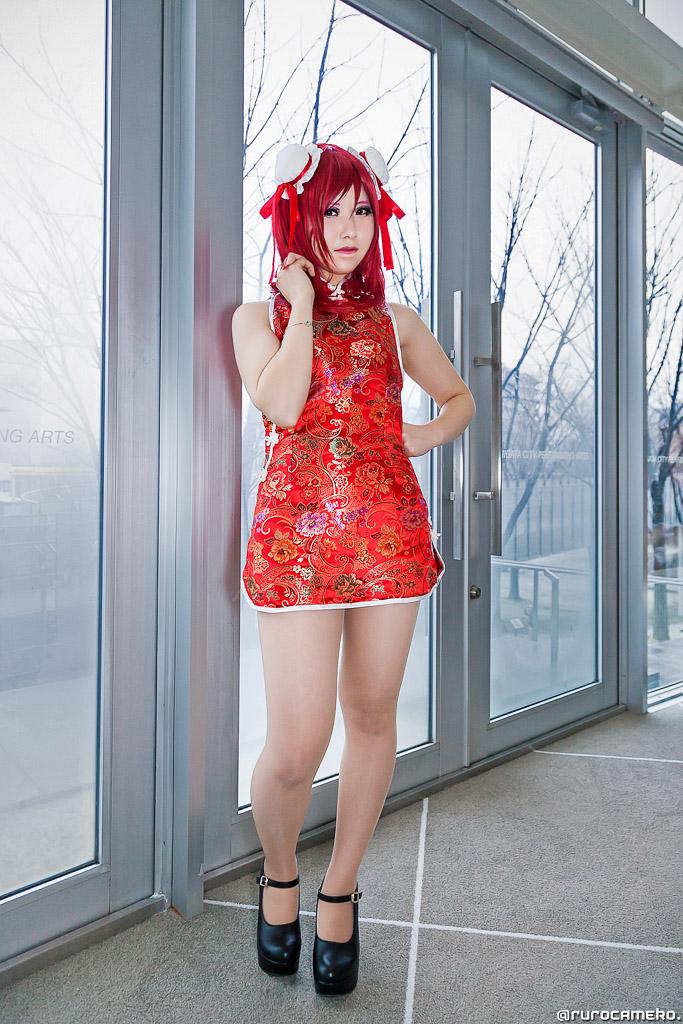rankaさん #1@JCC新潟2015_01_11_a0266013_16263628.jpg