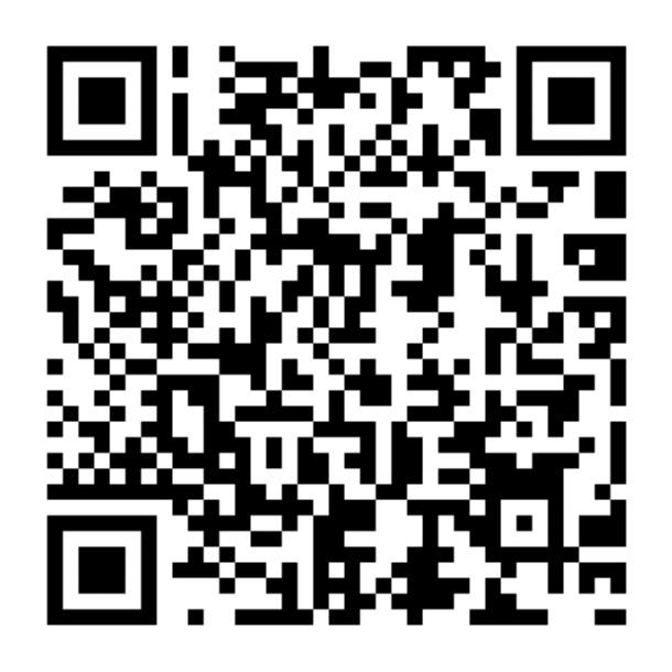 d0247413_22121866.jpg