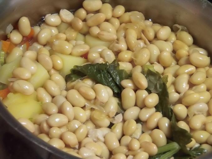 季節のスープ変わりました。_a0125419_18591071.jpg