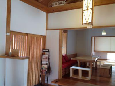 近畿日本鉄道 吉野ツアー_c0124828_5503381.jpg