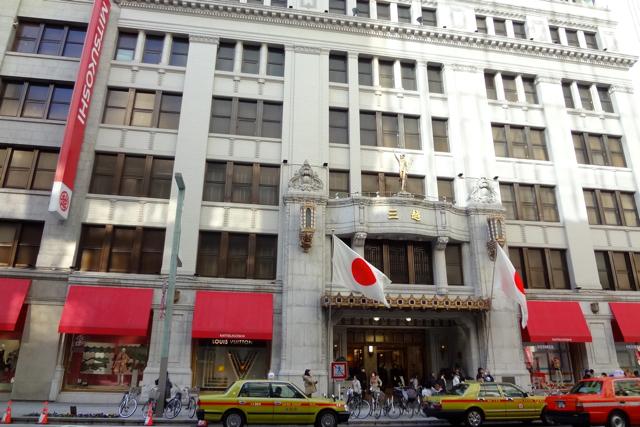 【東京メトロ 銀座線】part 2_f0348831_20413058.jpg