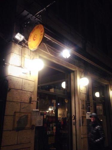 スローフードの街、ボローニャ _c0043737_11594306.jpg