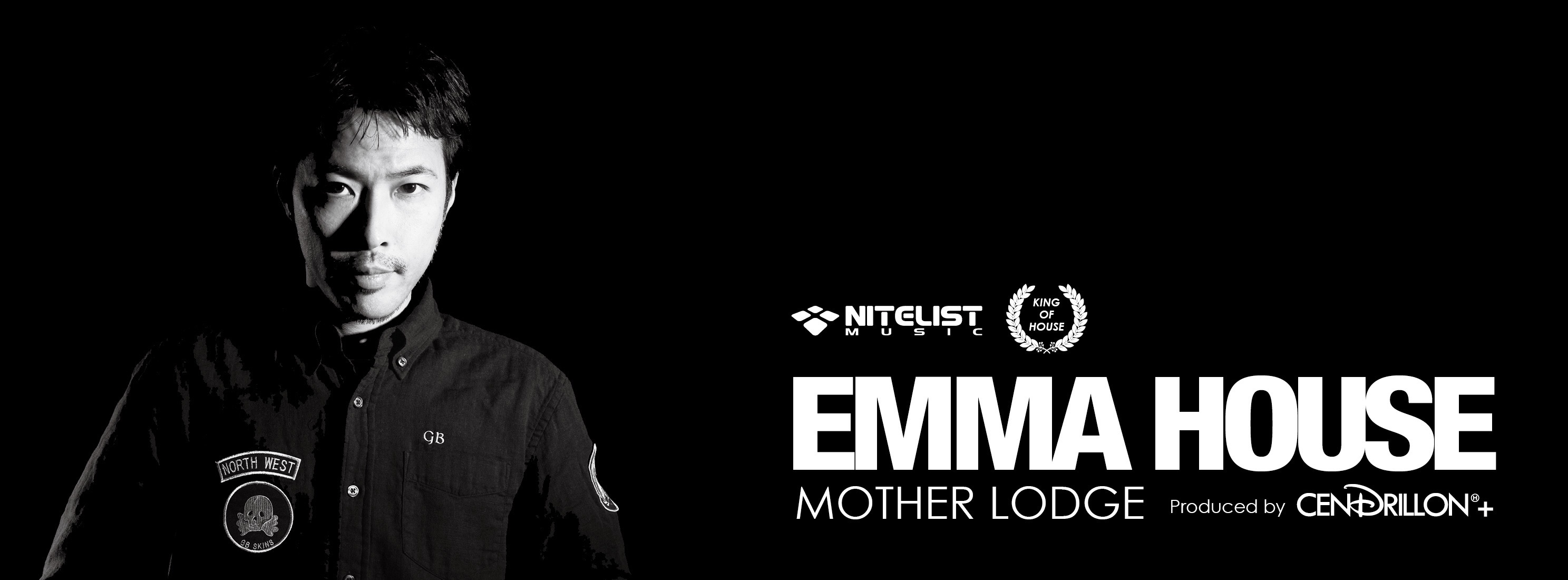 02.28.SAT 2015 - EMMA HOUSE ❌ Mother Lodge - @clubBIBROS_f0148146_11040340.jpg