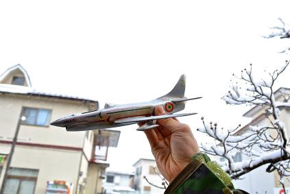 RAF(Royal air force) hold all snaps_f0226051_2225423.jpg