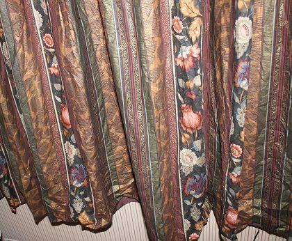 カーテン専用洗濯ネット_e0133255_138532.jpg