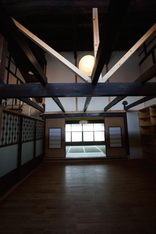 長浜プロジェクト  撮影その2_e0068460_10194732.jpg