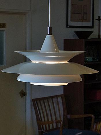 pendant lamp_c0139773_17521098.jpg
