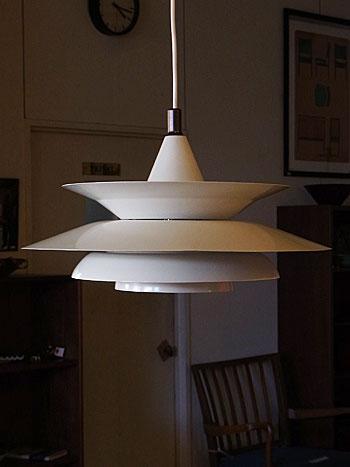pendant lamp_c0139773_17523518.jpg
