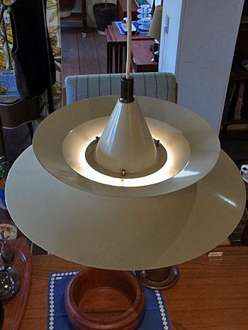 pendant lamp_c0139773_17524410.jpg