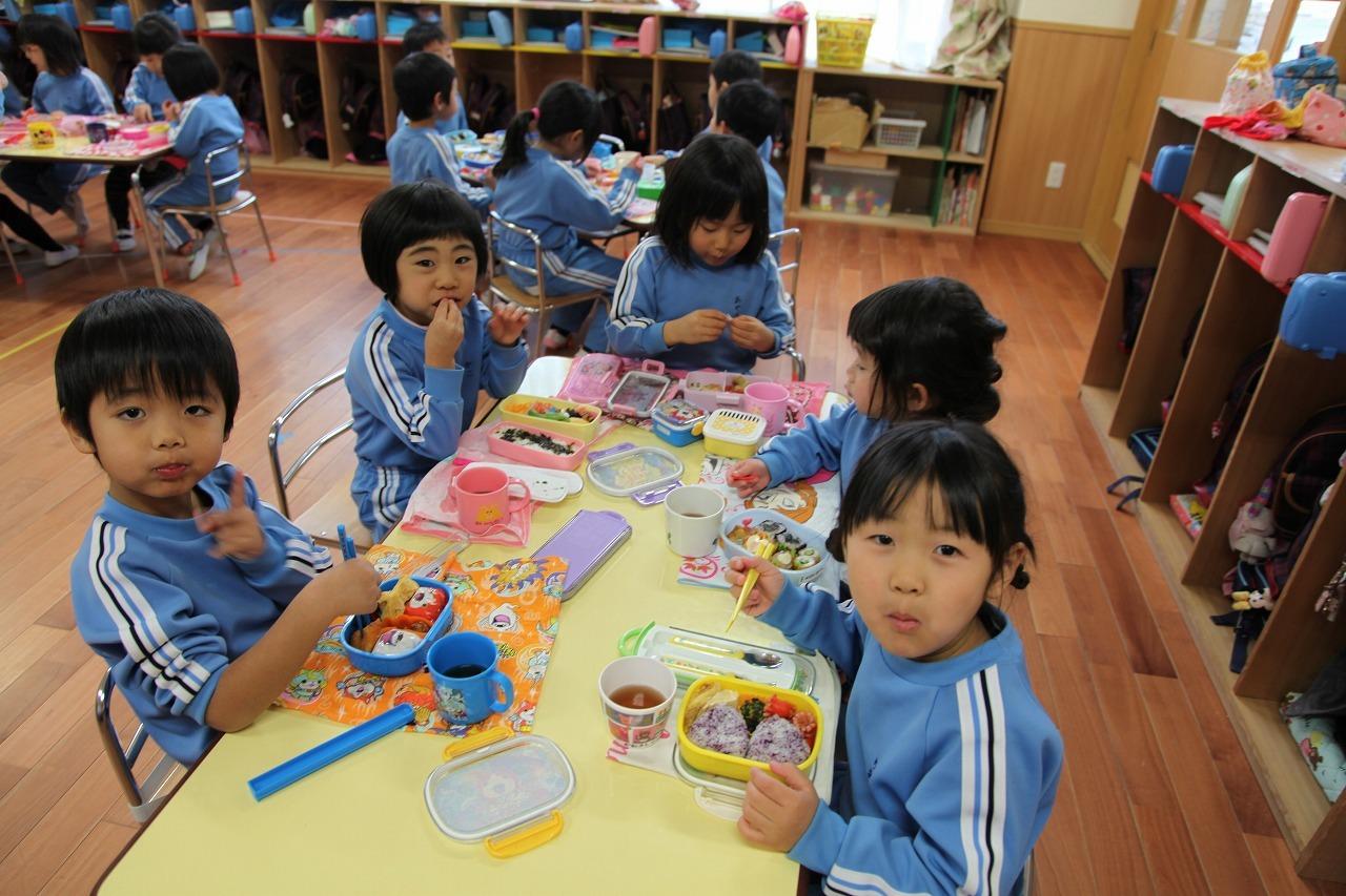 諏訪ノ森幼稚園の予行_b0277979_13005326.jpg