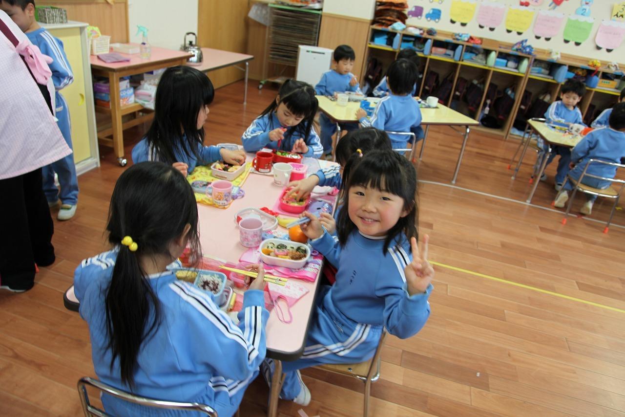 諏訪ノ森幼稚園の予行_b0277979_13005663.jpg