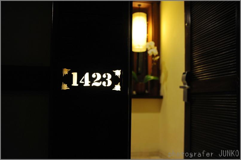 f0215487_17513014.jpg