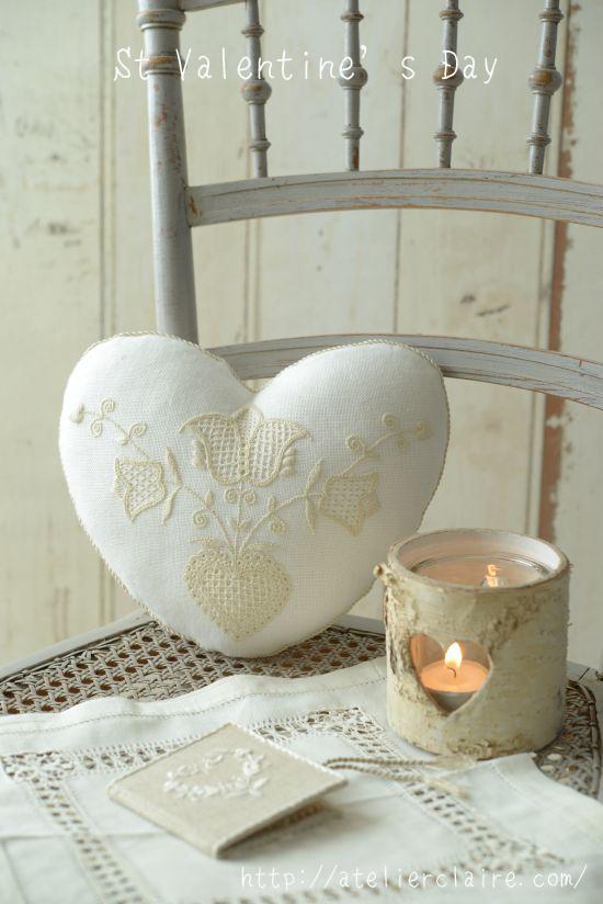 St valentine\'s Day 2015_a0157409_09260747.jpg