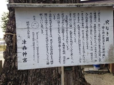 津森神宮_b0228113_16365817.jpg