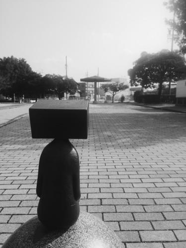 公園にて_c0353014_09374631.jpg