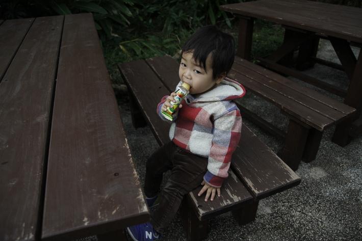 d0200926_5495037.jpg