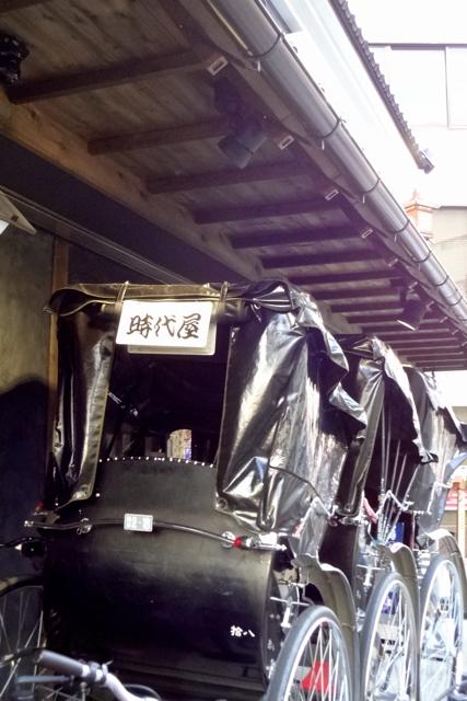 【東京メトロ 銀座線】part 4_f0348831_09032566.jpg