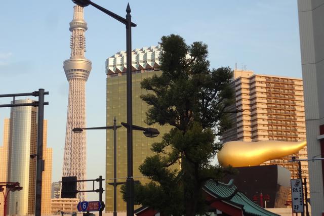 【東京メトロ 銀座線】part 4_f0348831_09034324.jpg