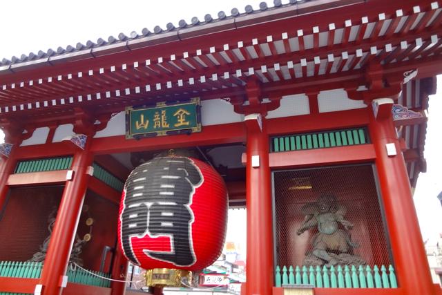 【東京メトロ 銀座線】part 4_f0348831_09034816.jpg