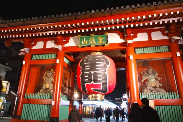 【東京メトロ 銀座線】part 4_f0348831_09075473.jpg