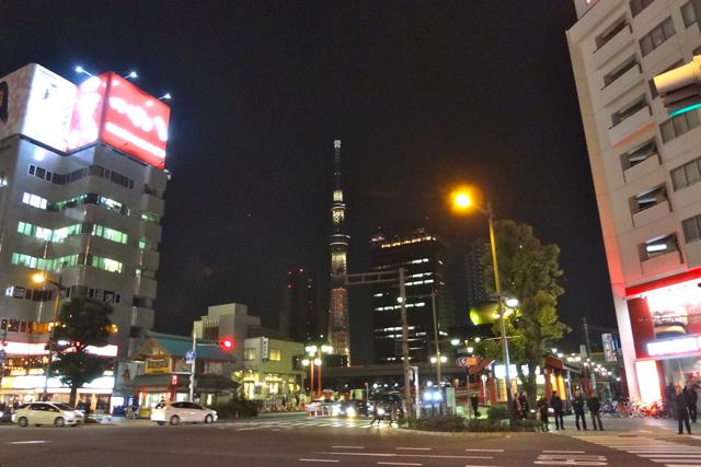 【東京メトロ 銀座線】part 4_f0348831_09075949.jpg