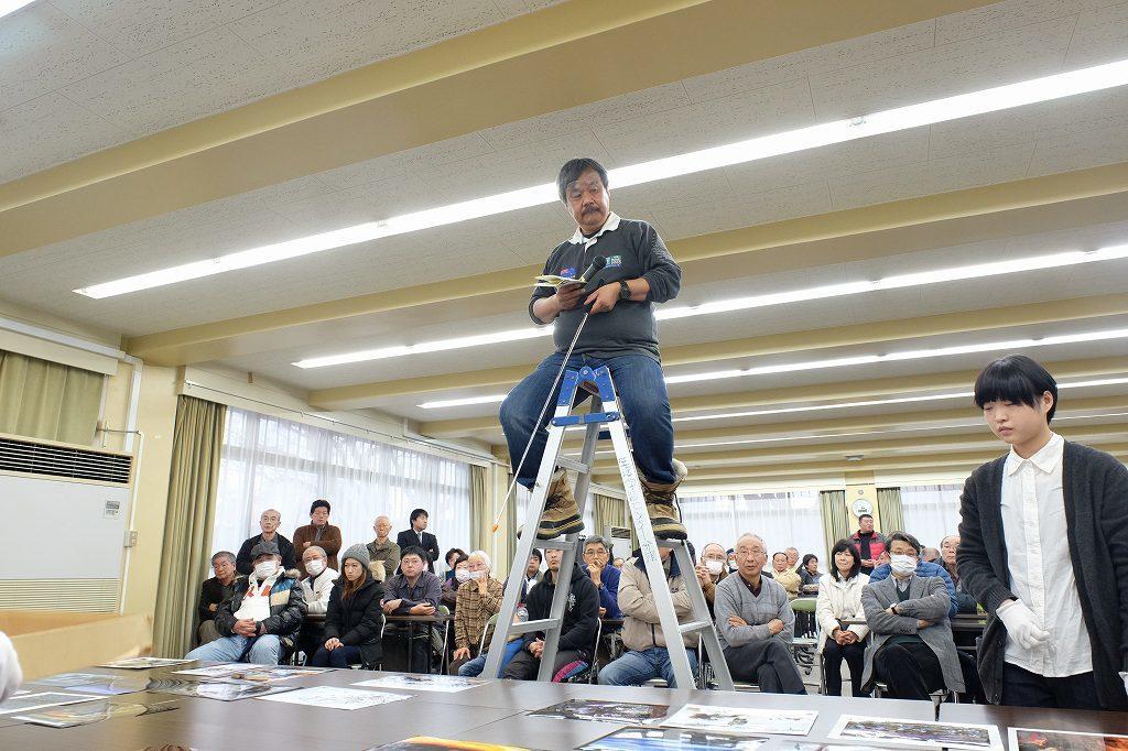秋田写真公募展公開審査_f0050534_10124479.jpg