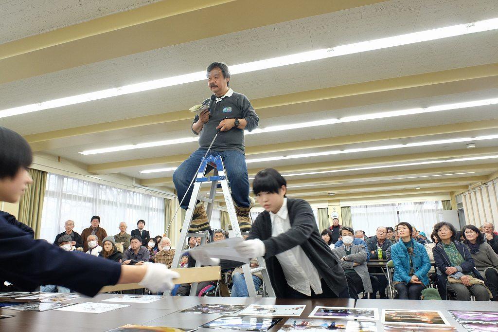 秋田写真公募展公開審査_f0050534_10124548.jpg