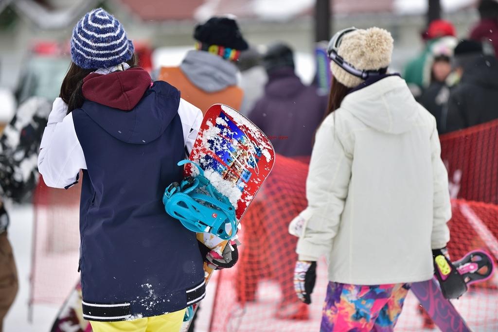 私をスキーに連れてっての画像 p1_27