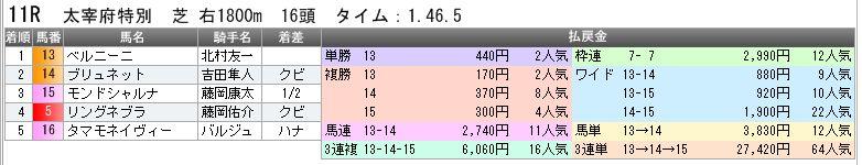 c0030536_18495466.jpg