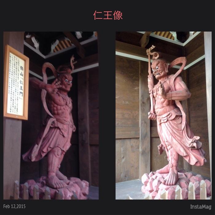 f0183846_15225112.jpg