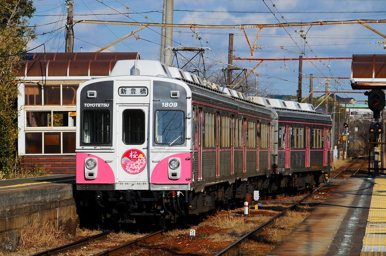 豊橋鉄道1809F_b0243248_1671092.jpg