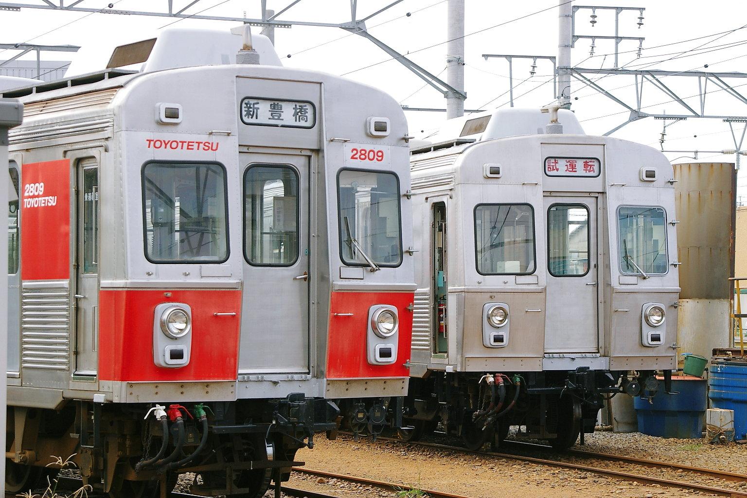 豊橋鉄道1809F&1810F_b0243248_18331486.jpg