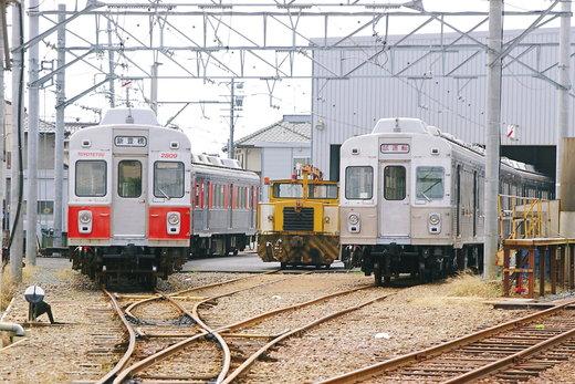豊橋鉄道1809F&1810F_b0243248_1833512.jpg