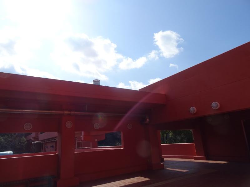 「くらたんワイワイ祭り」  in  大阪府立青少年海洋センター     by     (TATE-misaki)_c0108460_16594013.jpg