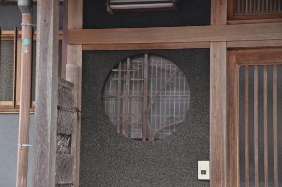 加津良遊廓 前篇_f0347663_12272825.jpg