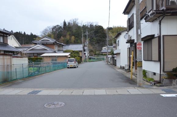 加津良遊廓 前篇_f0347663_12283074.jpg