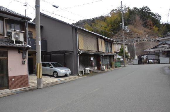 加津良遊廓 前篇_f0347663_12295520.jpg