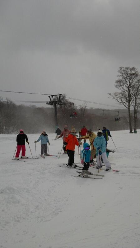 スキー_e0123469_1613194.jpg