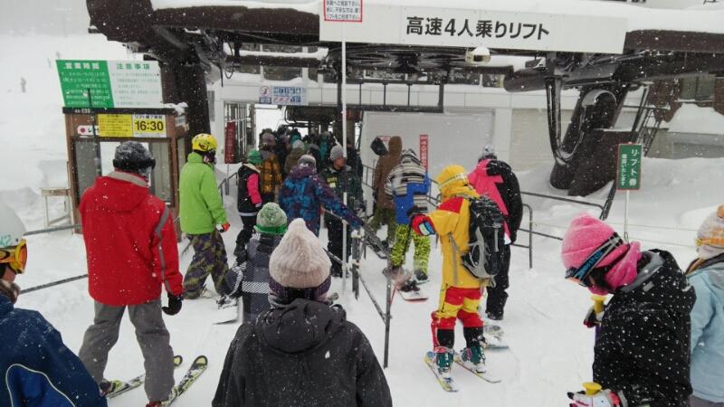 スキー_e0123469_164081.jpg