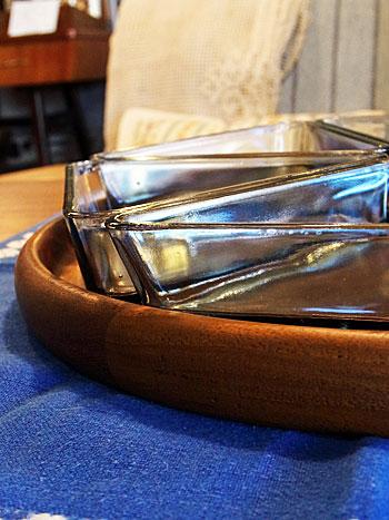 teak serving set_c0139773_18273959.jpg