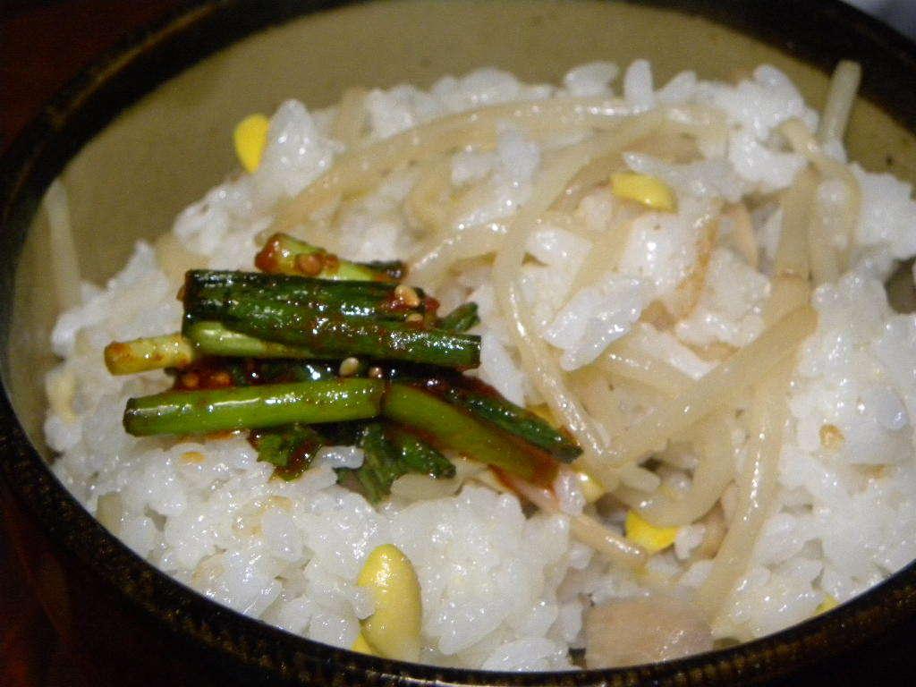 豆もやしご飯作り方_c0162773_10592045.jpg