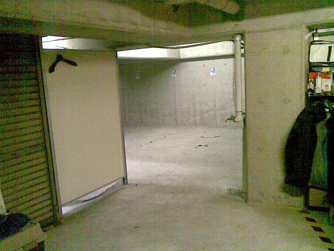 続:朝に車庫のシャッターが開かず!!_d0061678_15546.jpg